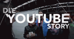 Die YouTube-Story – Bild: ZDF