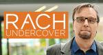 Rach Undercover – Bild: RTL/Stefan Gregorowius
