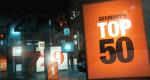 Germany's Top 50 – Bild: RTL