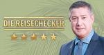 Die Reisechecker – Bild: RTL/Stefan Gregorowius