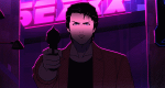 Moonbeam City – Bild: Comedy Central