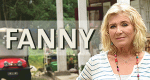 Fanny und ... – Bild: ARD Degeto/Barbara Bauriedl