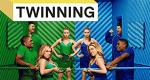 Twinning – Bild: VH1