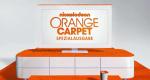 Nickelodeon Orange Carpet Spezialausgabe – Bild: Nickelodeon/Screenshot
