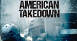 American Takedown – Bild: A&E Television Networks, LLC.