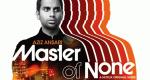 Master of None – Bild: Netflix