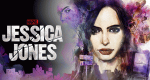 Marvel's Jessica Jones – Bild: Netflix