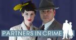 Partners in Crime – Bild: BBC
