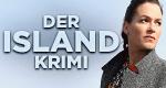 Der Island-Krimi – Bild: ARD Degeto/NDF/Frank Lübke