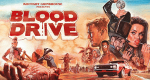 Blood Drive – Bild: Syfy