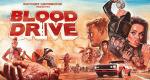 Blood Drive – Bild: Syfy