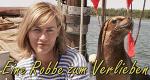 Eine Robbe zum Verlieben – Bild: ARD Degeto/Noreen Flynn