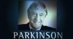 Parkinson – Bild: BBC