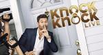 Knock Knock Live – Bild: FOX