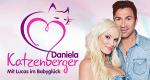 Daniela Katzenberger: Mit Lucas im Babyglück – Bild: RTL II