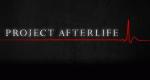 Project Afterlife – Bild: Destination America