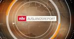 n-tv Auslandsreport – Bild: n-tv