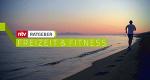 n-tv Ratgeber – Freizeit & Fitness – Bild: n-tv