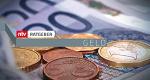 n-tv Ratgeber - Geld – Bild: n-tv