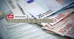 n-tv Ratgeber - Steuern & Recht – Bild: n-tv