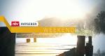 n-tv Ratgeber - Weekend – Bild: n-tv