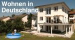 Wohnen in Deutschland – Bild: Spiegel TV