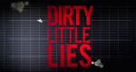 Dirty Little Lies – Bild: Investigation Discovery