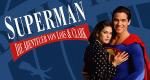 Superman - Die Abenteuer von Lois & Clark – Bild: Warner