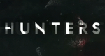 Hunters – Bild: Syfy