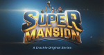 Supermansion – Bild: Crackle