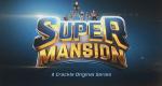 Supermansion – Bild: Crackle