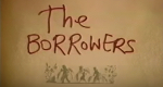The Borrowers – Bild: BBC