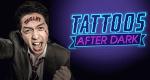 Tattoos After Dark – Bild: Oxygen