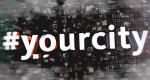 #yourcity – Bild: WDR