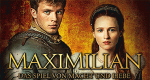 Maximilian: Das Spiel von Macht und Liebe – Bild: ZDF/ORF/Milenko Badzic