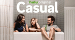 Casual – Bild: Hulu