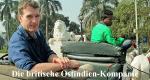 Die britische Ostindien-Kompanie – Bild: BBC Two