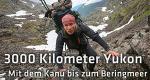 3.000 Kilometer Yukon – Mit dem Kanu zum Beringmeer – Bild: ZDF/Dr. Dirk Rohrbach