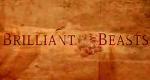 Tierisch clever – Bild: Nat Geo Wild/Screenshot