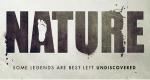 Nature - The Series – Bild: New Flesh Films GmbH