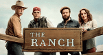 The Ranch – Bild: Netflix