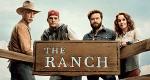 The Ranch – Bild: Netflix