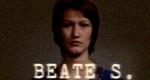 Beate S.