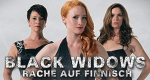 Black Widows - Rache auf Finnisch – Bild: AXN Northern Europe Limited/Moskito Television