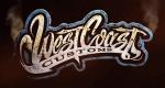 West Coast Customs – Bild: Fox Sports 2