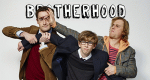 Brotherhood – Bild: Comedy Central/Viacom