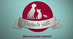 Tierisch süß! – Der Haustier-Report – Bild: Sat.1 Gold