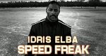 Idris Elba - Speed Freak – Bild: Discovery Communications, LLC./DMAX