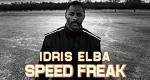 Idris Elba - Speed Freak – Bild: Discovery Communications, LLC./DMAX