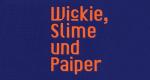 Wickie, Slime und Paiper